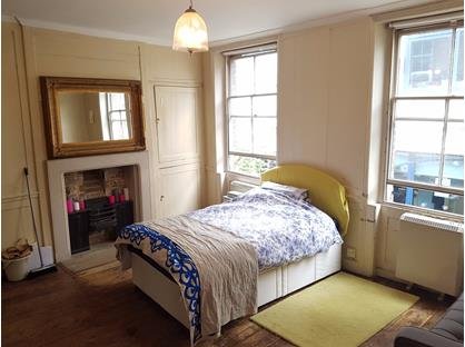 Remarkable Properties To Rent In London From Private Landlords Openrent Download Free Architecture Designs Scobabritishbridgeorg