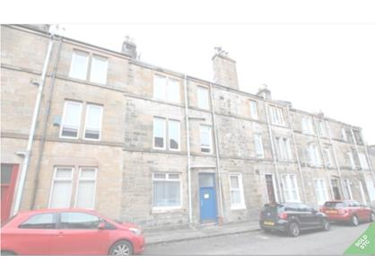 1 Bed Flat, Thistle Street, G66