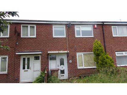 Properties To Rent In North Tyneside From Private Landlords Openrent