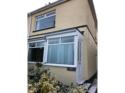 2 Bed Semi-Detached House, Kenmore Crescent, NE40