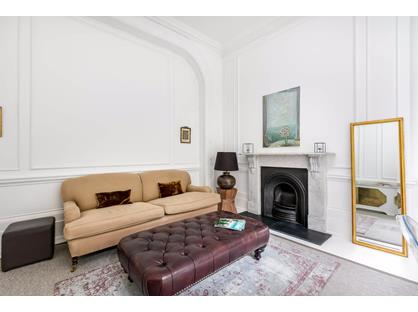 1 Bed Flat, Westminster, W2