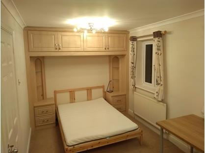 Room in a Shared House, Chelmsford Road, CM15