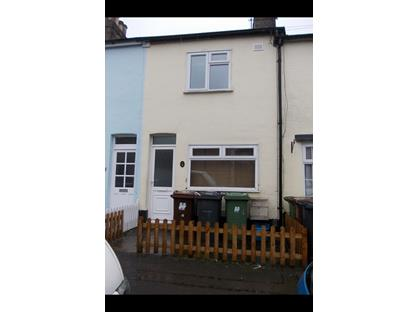 2 Bed Terraced House, Whaley Road, EN6