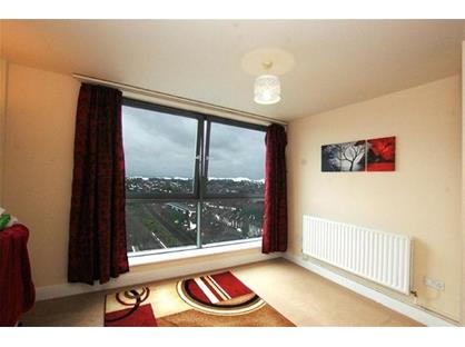1 Bed Flat, Station Grove, HA0