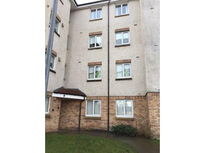 2 Bed Flat, Burte Court, ML4