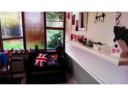 Room in a Shared House, Amesbury Road, RM9