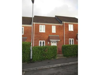 3 Bed Terraced House, Waterer Way, BA4