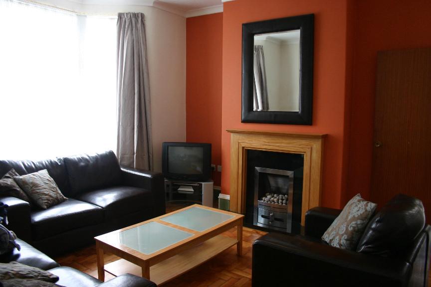 Crewe Rooms To Rent