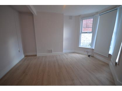 Room in a Shared House, Dermody Road, SE13