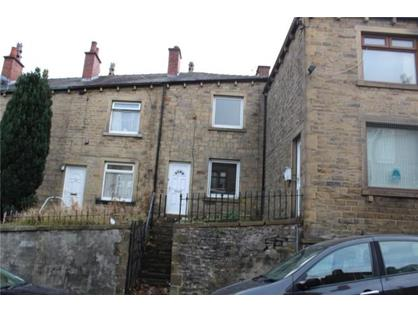 2 Bed Terraced House, Highfield Lane, BD21
