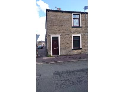 2 Bed Terraced House, Mary Street, BB10