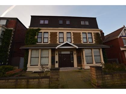2 Bed Flat, Reads Avenue, FY1