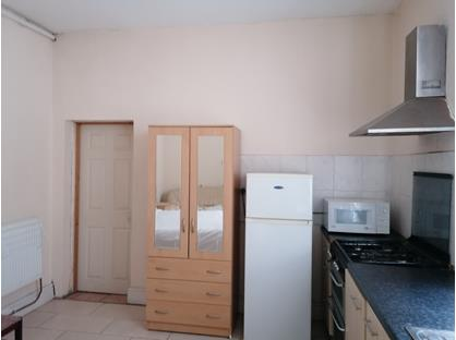 Room in a Shared House, Flint Green Rd, B27