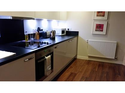 Room in a Shared Flat, Edgware/Stanmore, HA8