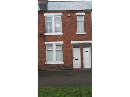 2 Bed Flat, Boldon Colliery, NE35