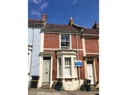 3 Bed Terraced House, Upper Perry Hill, BS3
