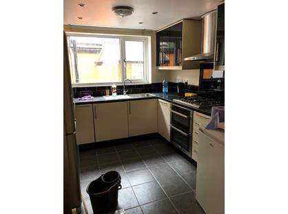 2 Bed Flat, Holborn Road, E13