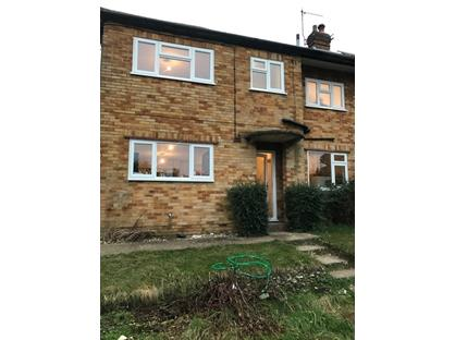 3 Bed Semi-Detached House, Highmoor, HP7