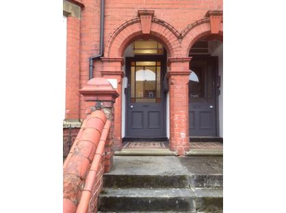 1 Bed Flat, Alexandra Road, LD1