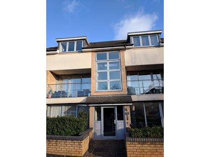 2 Bed Flat, Southam Mews, WD3