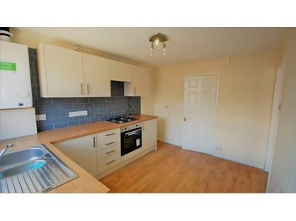 2 Bed Terraced House, Thames Street, NE17