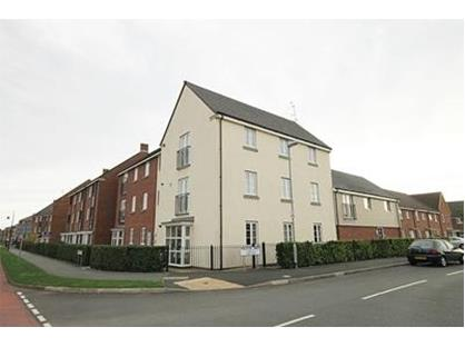 2 Bed Flat, Boston Boulevard, WA5