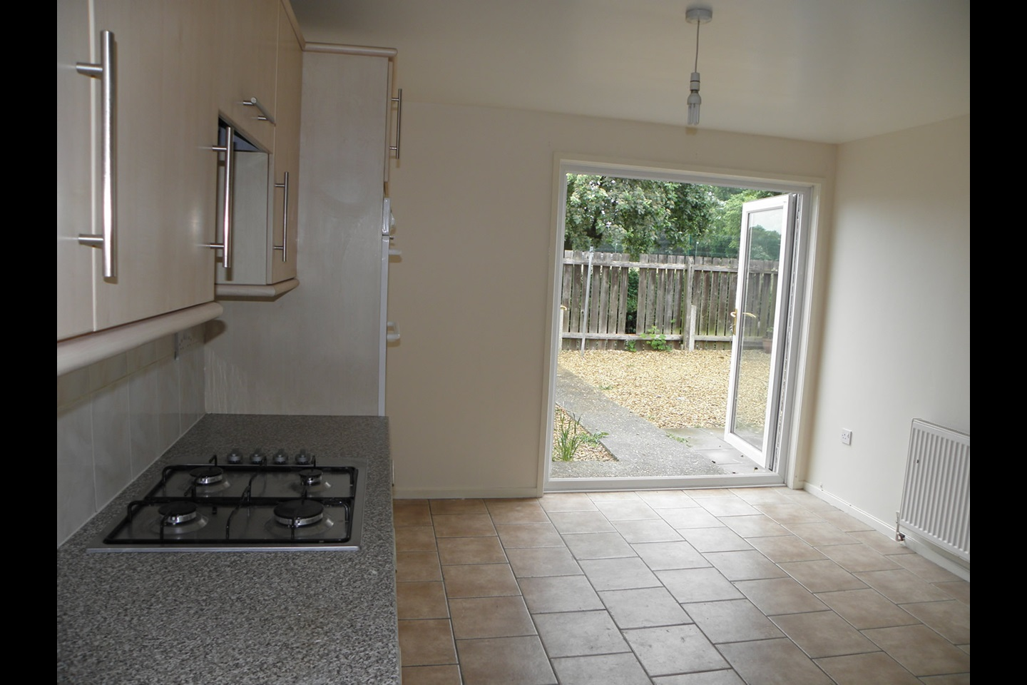 Bed Property Peterborough To Rent