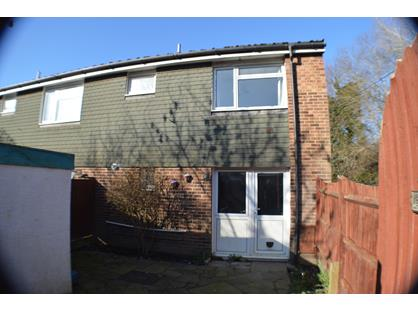 3 Bed Semi-Detached House, Willow Tree Road, TN2