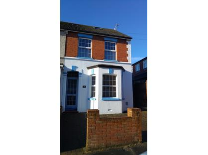 3 Bed Semi-Detached House, Church Road, GU11