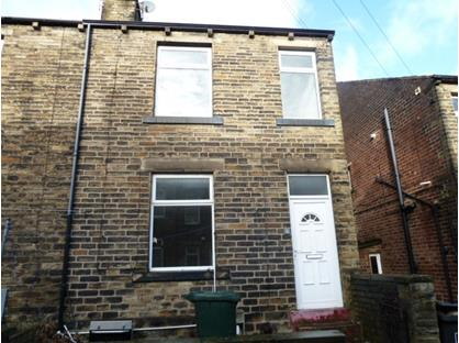 2 Bed Terraced House, Arnold Street, WF15