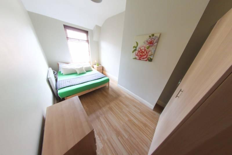 Room Rent For Mk