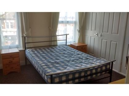 Room in a Shared House, Oxhill Road, B21
