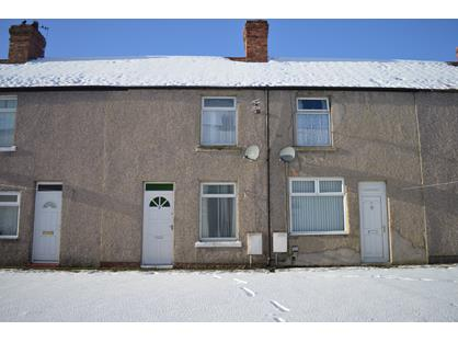 2 Bed Terraced House, Tweed Street, NE17