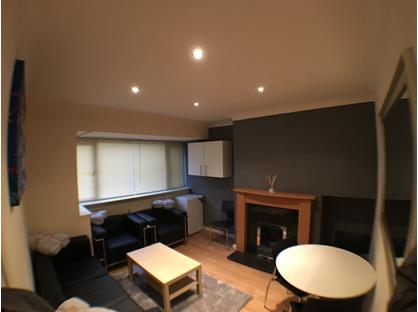 Room in a Shared House, Kirkstall Road, LS4