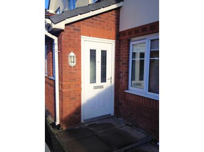 3 Bed Semi-Detached House, Kingswood, L36