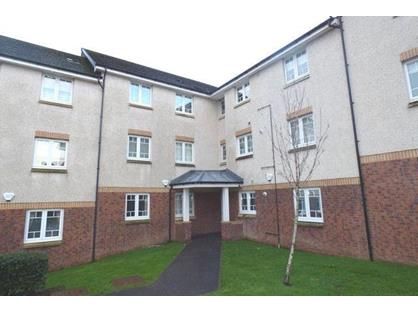 2 Bed Flat, Leven Road, ML3