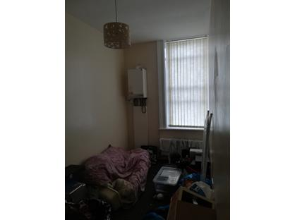 2 Bed Flat, Oaks Villas, BD15