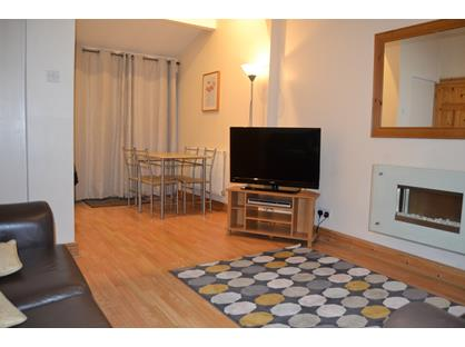 Room in a Shared House, Ashton Street, PR2