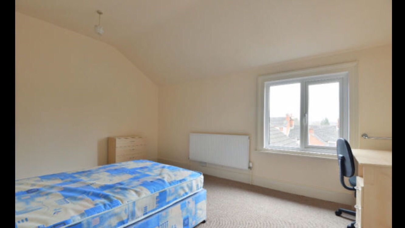 Room To Let Coventry Uk