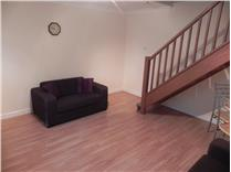 1 Bed Terraced House, Bolton's Lane, UB3