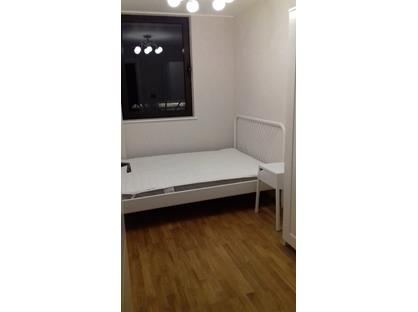 Room in a Shared Flat, Carshalton Road, SM1