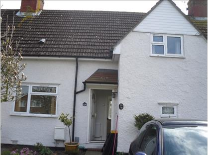 4 Bed Terraced House, Lower Farnham Road, GU11