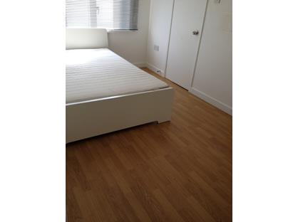 Room in a Shared House, Maybury Road, E13