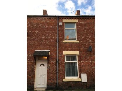 2 Bed Terraced House, Maughan Street, NE24