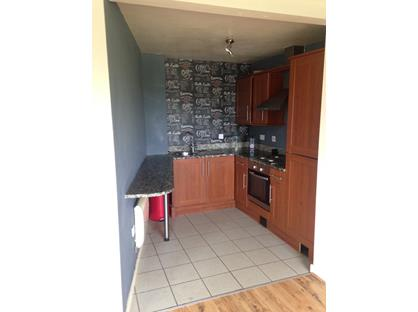 1 Bed Flat, The Bank, BD10