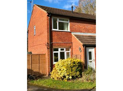 2 Bed Semi-Detached House, Leighton Avenue, LE11