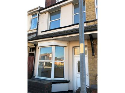 3 Bed Terraced House, Darlaston Road, WS10