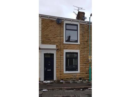 2 Bed Terraced House, Paddock Street, BB5