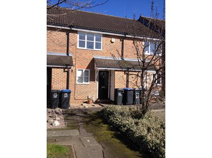 2 Bed Terraced House, Salmon Close, AL7