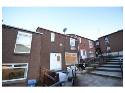 3 Bed Terraced House, Bomar Avenue, EH51